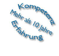 Facility Manager München - Ökologisches Facility Management