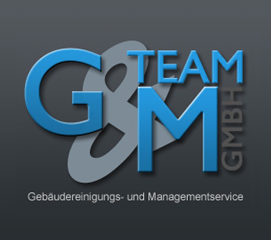 Facility Manager M�nchen, Oberbayern